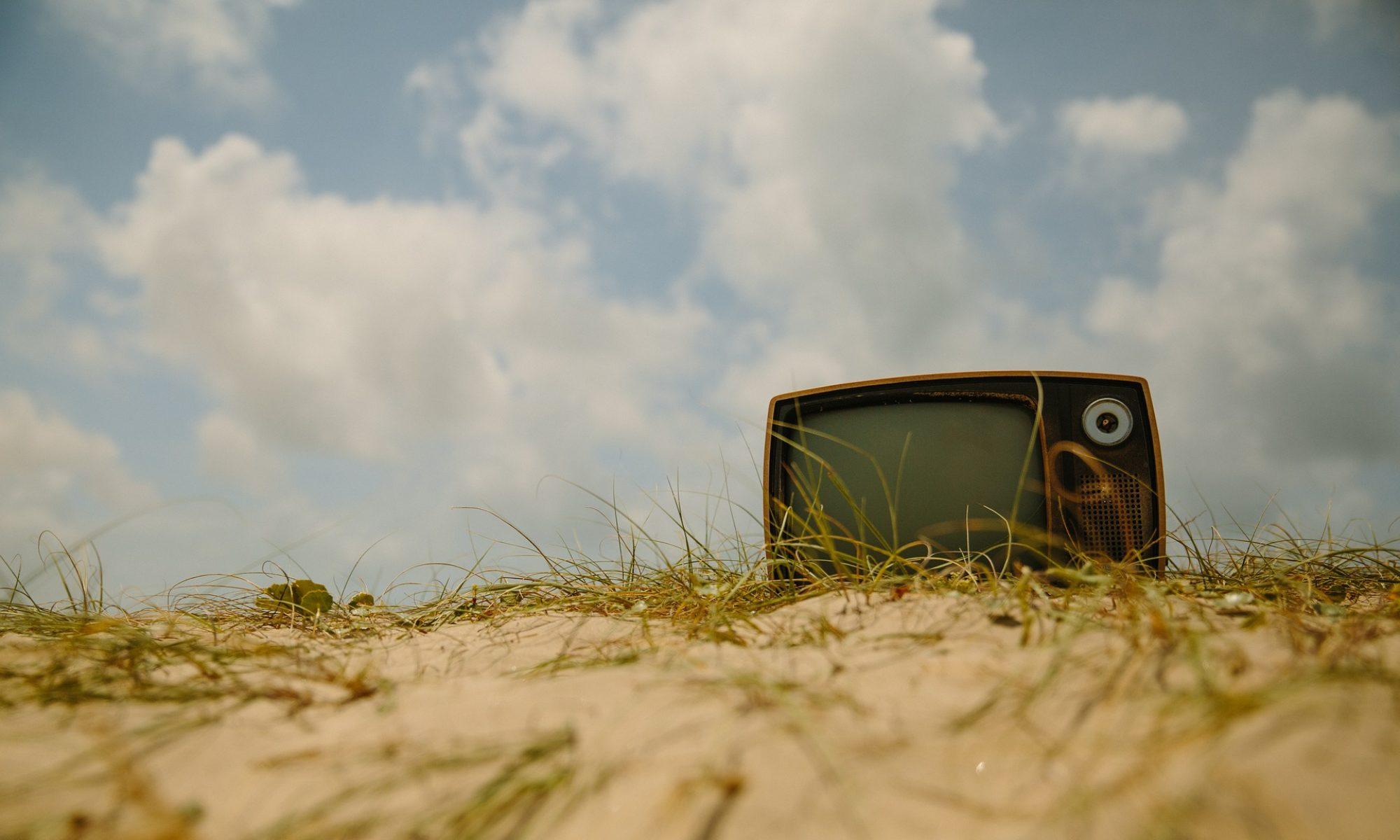 TV2Stad